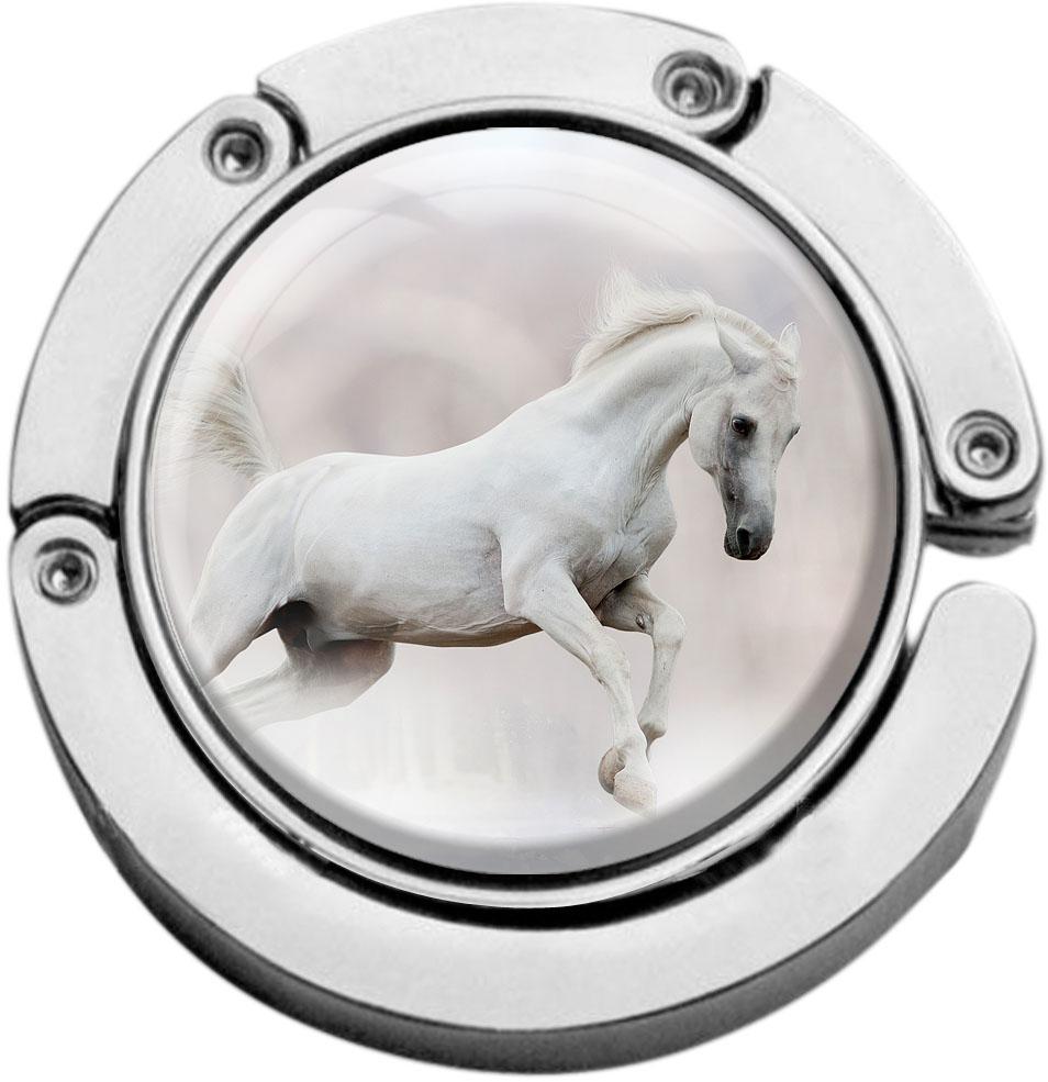 Taschenaufhänger / Pferd