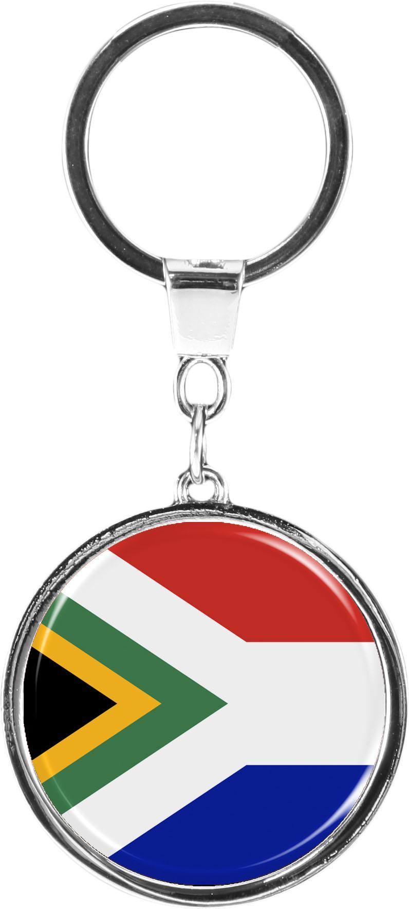 Schl/üsselanh/änger S/üdafrika