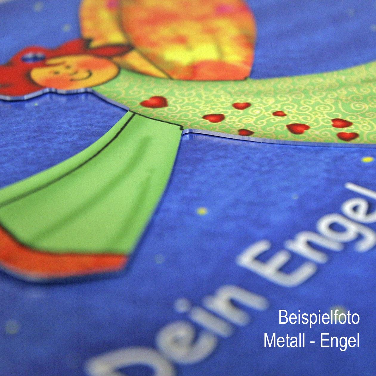 Weihnachtskarten / Grußkarten /Weihnachten Weihnachtlicher Welpe
