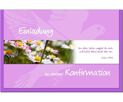 Metalum invitation CARTES DE COMMUNION (Kit (Kit COMMUNION de 100)